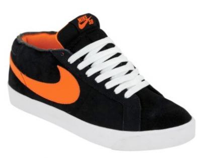 nike-sb-june-2010-footwear-3_convert_20100522213701.jpg