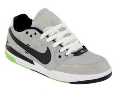 nike-sb-june-2010-footwear-4_convert_20100522213759.jpg