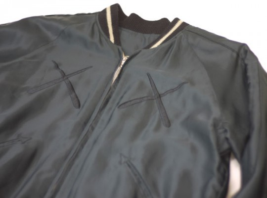 original-fake-g1950-souvenir-jacket-1-540x400.jpg