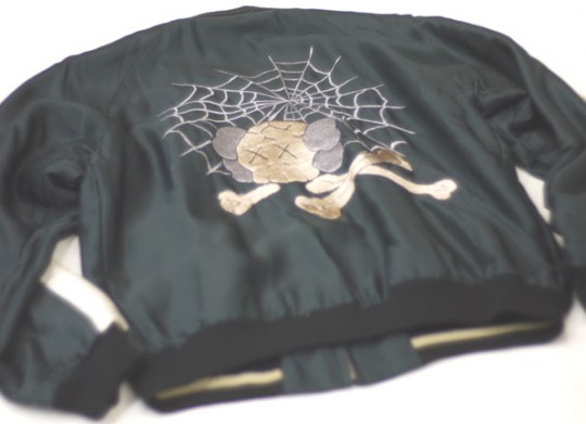 original-fake-g1950-souvenir-jacket-3-540x391.jpg