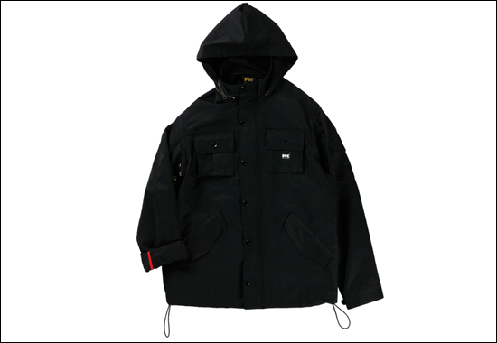 sp10-j04-black.jpg