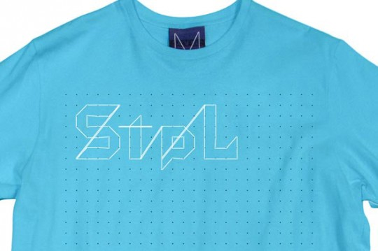 staple-spring-2010-tees-2-540x359.jpg