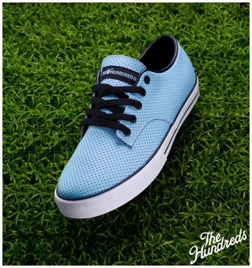 thehundreds_springfootwear_01-508x540.jpg