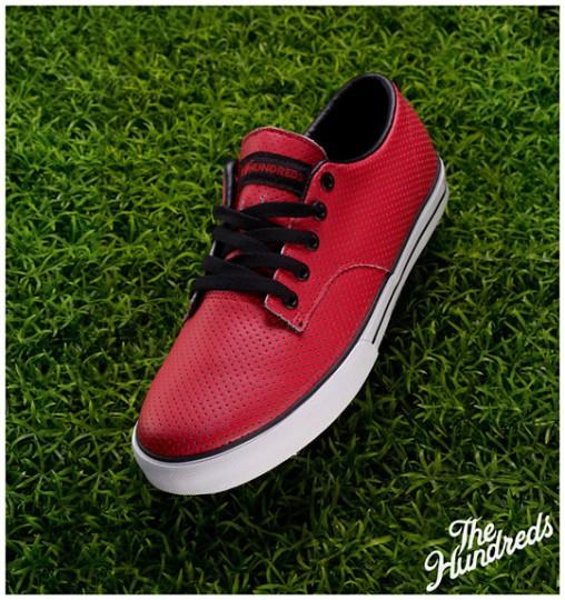 thehundreds_springfootwear_02-508x540.jpg
