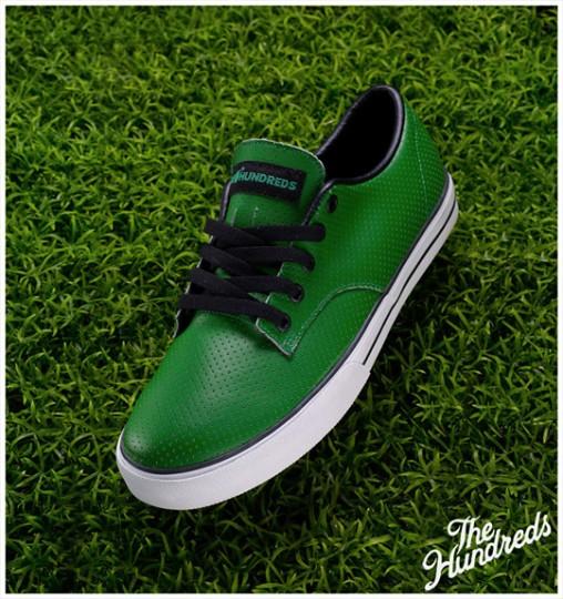 thehundreds_springfootwear_03-508x540.jpg