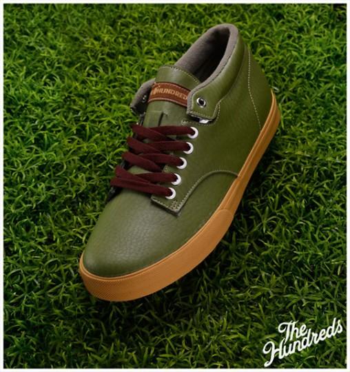 thehundreds_springfootwear_04-508x540.jpg