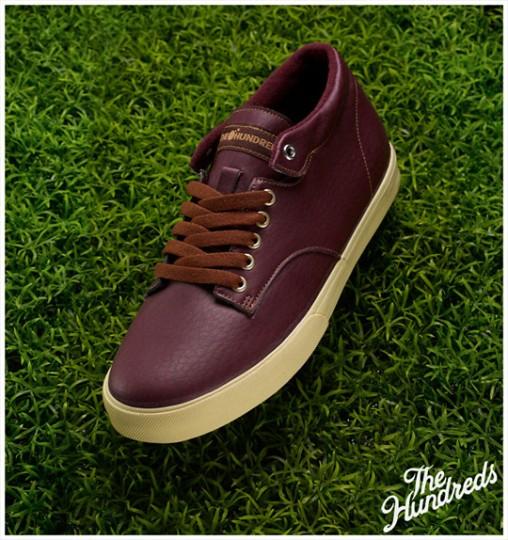 thehundreds_springfootwear_05-508x540.jpg