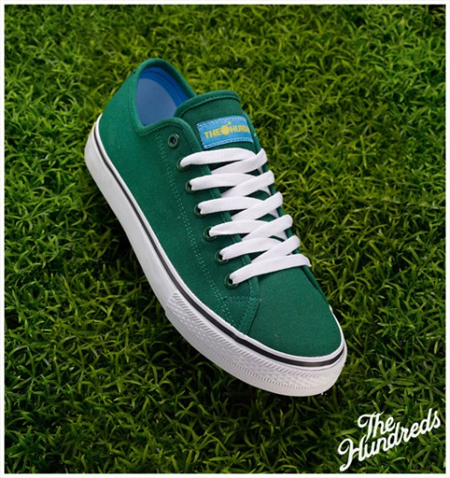 thehundreds_springfootwear_06-508x540.jpg