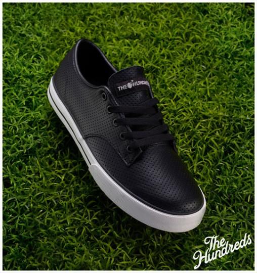 thehundreds_springfootwear_07-508x540.jpg
