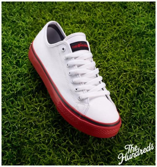 thehundreds_springfootwear_09-508x540.jpg