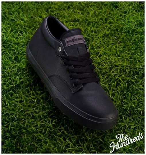 thehundreds_springfootwear_10-508x540.jpg