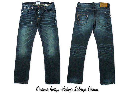 twelve-bar-selvage-denim-5.jpg