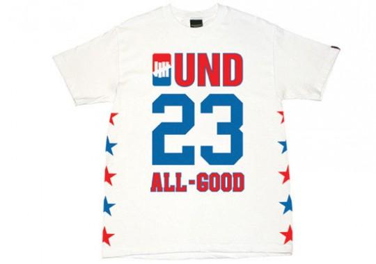 undefeated-all-star-tees-1-540x380.jpg
