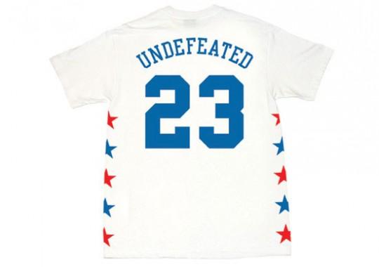undefeated-all-star-tees-2-540x380.jpg