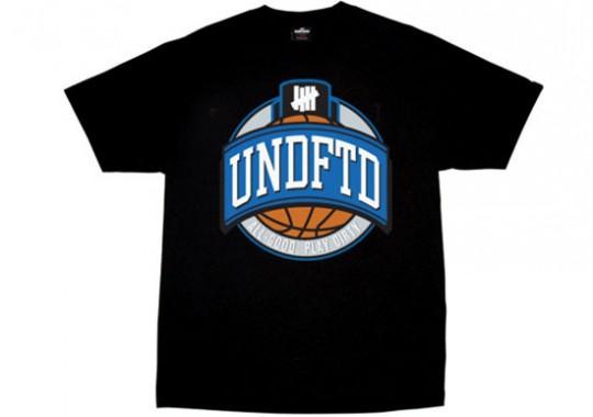 undefeated-all-star-tees-3-540x380.jpg