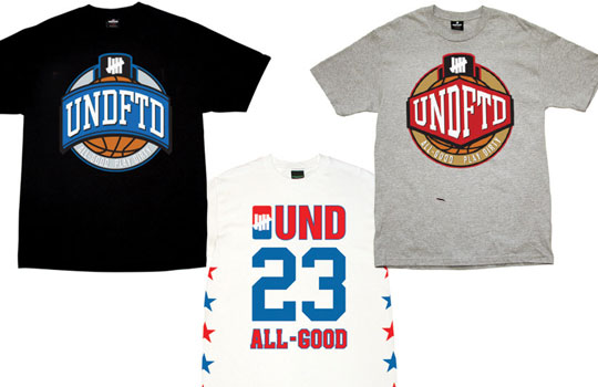 undefeated-all-star-tees-front.jpg