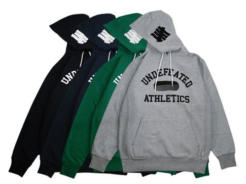 undefeated-spring-2010-collection-1.jpg