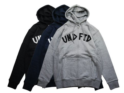 undefeated-spring-2010-collection-2.jpg