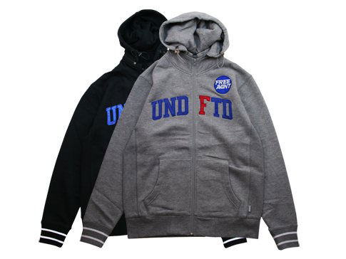 undefeated-spring-2010-collection-3.jpg