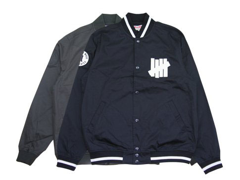 undefeated-spring-2010-collection-4.jpg