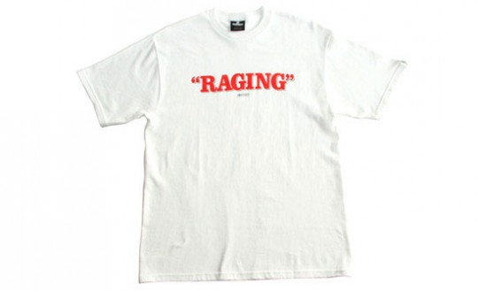 undefeated-spring-2010-delivery-2-10-540x329.jpg