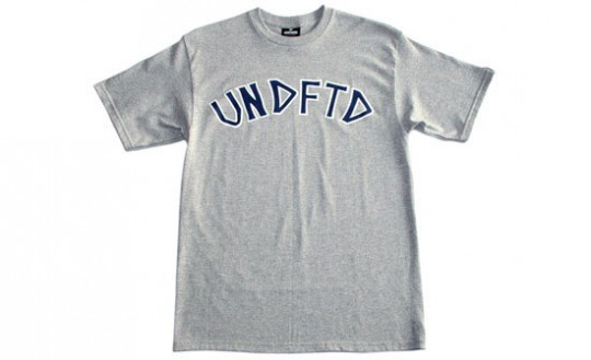 undefeated-spring-2010-delivery-2-12-540x329.jpg