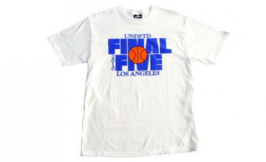 undefeated-spring-2010-delivery-2-13-540x329.jpg
