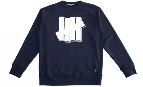 undefeated-spring-2010-delivery-2-14-540x329.jpg