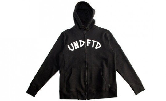 undefeated-spring-2010-delivery-2-4-540x329.jpg