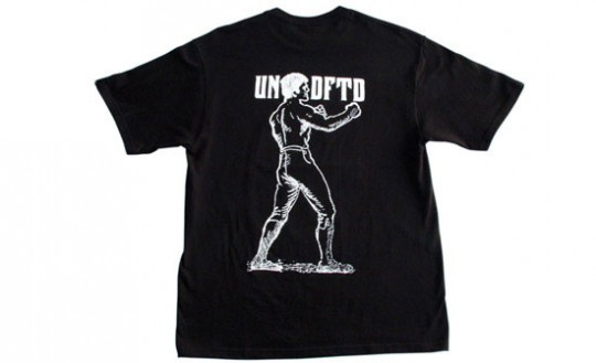 undefeated-spring-2010-delivery-2-5-540x329.jpg