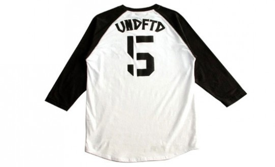 undefeated-spring-2010-delivery-2-8-540x329.jpg