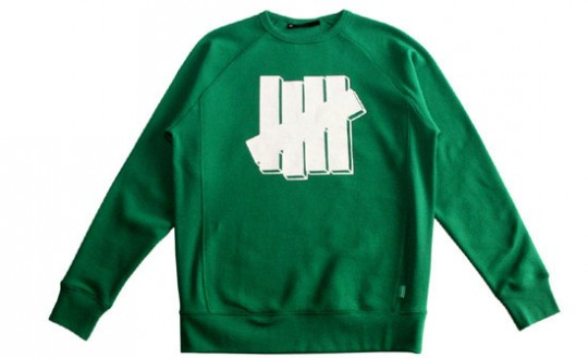 undefeated-spring-2010-delivery-2-9-540x329.jpg