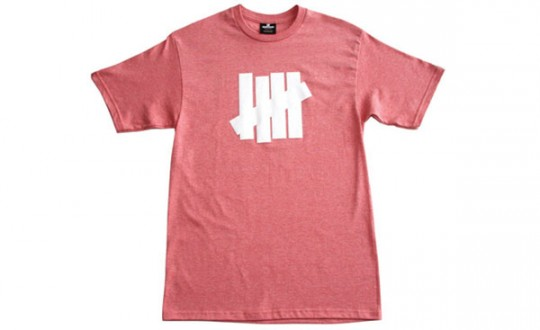 undefeated-spring-2010-drop3-12-540x330.jpg