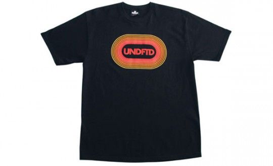 undefeated-spring-2010-drop3-13-540x330.jpg