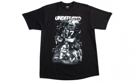 undefeated-spring-2010-drop3-2-540x330.jpg