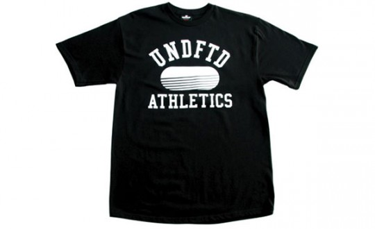 undefeated-spring-2010-drop3-5-540x330.jpg