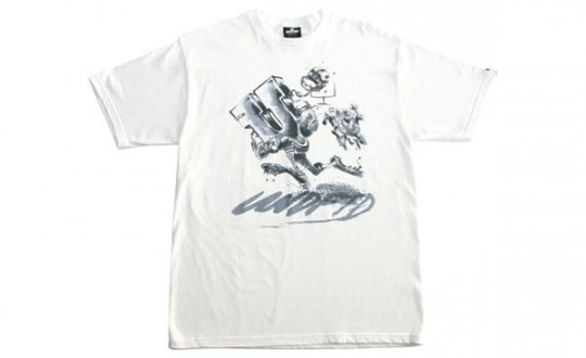 undefeated-spring-2010-drop3-7-540x330.jpg