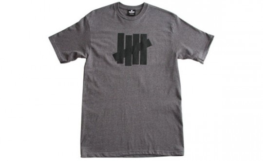 undefeated-spring-2010-drop3-9-540x330.jpg