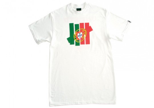 undefeated-strike-flag-worldcup-tshirts-2-540x380.jpg