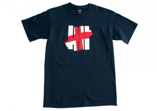 undefeated-strike-flag-worldcup-tshirts-3-540x380.jpg