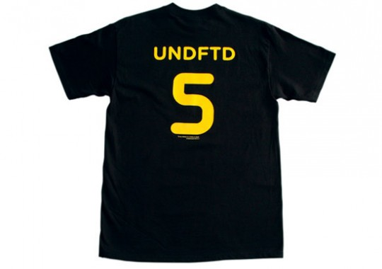 undefeated-strike-flag-worldcup-tshirts-5-540x380.jpg