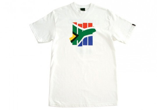 undefeated-strike-flag-worldcup-tshirts-6-540x380.jpg