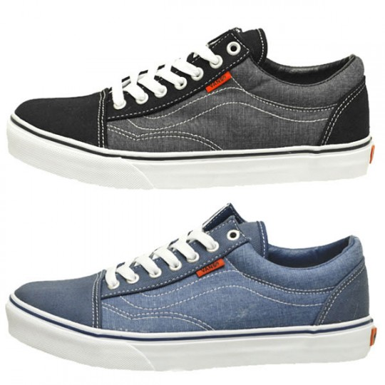 vans-spring-2010-old-skool-chambray-pack-1-540x540.jpg
