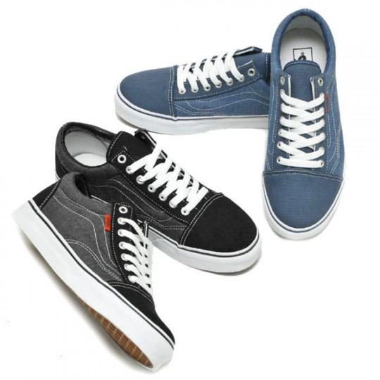 vans-spring-2010-old-skool-chambray-pack-2-540x540.jpg