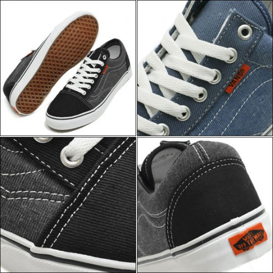 vans-spring-2010-old-skool-chambray-pack-3-540x540.jpg