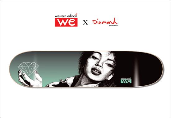 wexdiamond_board_pr.jpg