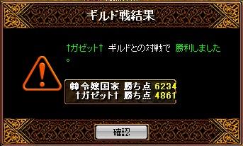 s-Gv3_20100214132813.jpg