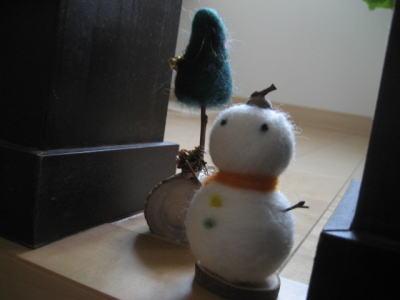 snowman1201.jpg