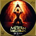 ムーラン2