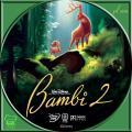 bambiⅡ